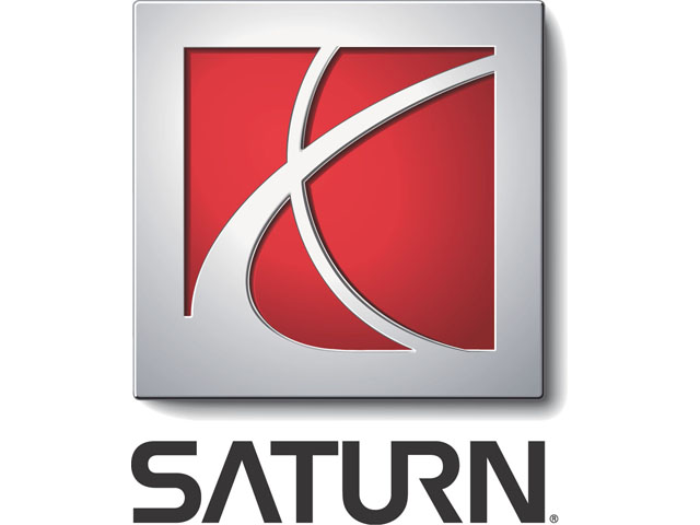 Free Car Owners Manuals - Saturn Vue logo