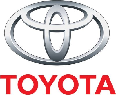 Free Car Owners Manuals - Toyota Corolla logo