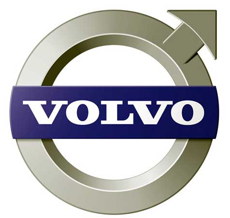 Free Car Owners Manuals - Volvo S70 logo