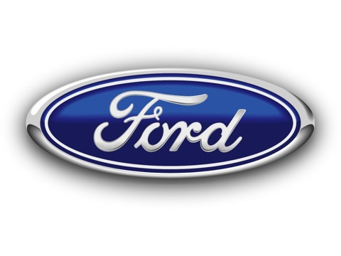 Free Car Owners Manuals - Ford F 750 logo