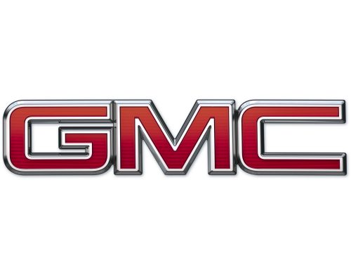 Free Car Owners Manuals - Gmc
