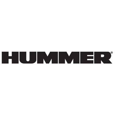 Free Car Owners Manuals - Hummer H3 logo