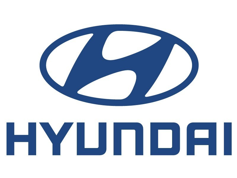 Free Car Owners Manuals - Hyundai Hyundai Tuscon logo
